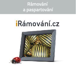 ramovani-2016-11-23-00-32-09